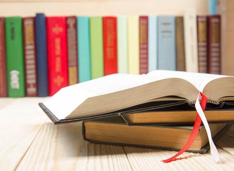 The Essay About Economics Washington Study